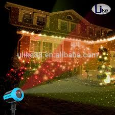 Fireman Christmas Light Decorations by Waterproof Laser Light Waterproof Laser Light Suppliers And