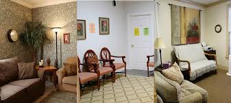 Used Office Furniture Fayetteville Nc by Fayetteville Nc Carolina Counseling Services