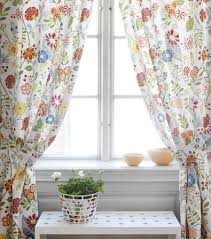22 best curtains images on pinterest curtains fabric wallpaper