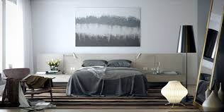 Bedroom Ideas With Brown Carpet Silver Coated Room With Wooden Floor And Brown Carpet For