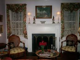 historic home interiors historic home interior where do i start parlour and interiors