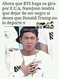 Memes Espanol - memes espa祓ol bts 1 army s amino amino