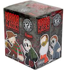 classic horror movie collection compare prices at nextag