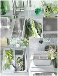 Kitchen Gadget Ideas Best 25 Ikea Kitchen Accessories Ideas On Pinterest Ikea
