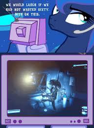Mlp Luna Meme - princess luna meme gif gifs show more gifs