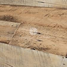 reclaimed barnwood flooring reclaimed hardwood flooring for sale