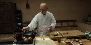 chef u0027s table u0027 recap jeong kwan eater