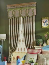 angel jacquard floral damask curtain custom curtains drapes