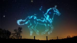 how to make space photoshop cs6 how to make animal constellation photoshop video