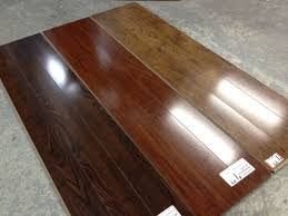 german laminate flooring flooring designs