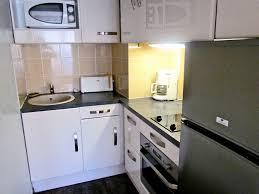 cuisine pour studio cuisine studio tefal luxury cuisine quipe pour studio amazing
