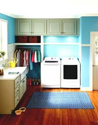 articles with combined kitchen laundry ideas tag kitchen laundry