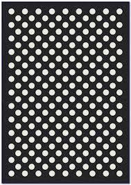 Black Polka Dot Rug Grey Polka Dot Area Rug Rugs Home Design Ideas Mk6wvgdbpl61775