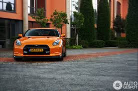 nissan gtr qatar price nissan gt r in arancio borealis