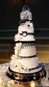 wedding cake los angeles los angeles wedding cakes reviews for 133 cakes