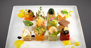 cuisiner vegetarien pietro leemann la cuisine végétarienne requiert davantage de