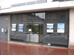 au bureau limoges 10 annonces de locations de bureaux à limoges haute vienne triées