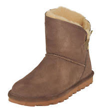 bearpaw womens boots size 9 bearpaw boots us size 9 for ebay