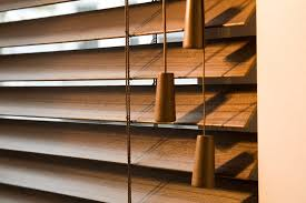 Made To Measure Venetian Blinds Wooden Wooden Venetian Blinds Made To Measure Pure Wood S Craft