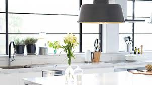commercial kitchen island lighting gripping commercial kitchen pilot light mesmerize
