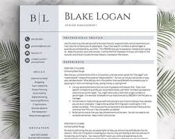 Store Manager Resume Sample by Download Professional Resumes Haadyaooverbayresort Com