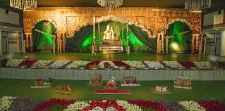wedding decors coimbatore wedding planners u0026 marriage decorators