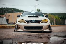 subaru impreza hatchback modified wallpaper subaru sti hatch coupe cars modified wallpaper 1680x1120