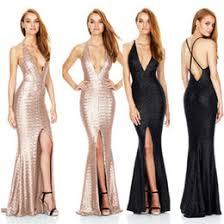 discount shiny night club dress 2017 shiny night club dress on