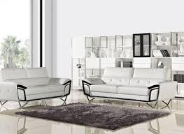 28 livingroom nyc living room furniture nyc products fiona