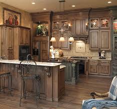 Marvelous Discount Kitchen Alluring Discount Kitchen Cabinets - Cabinets kitchen discount
