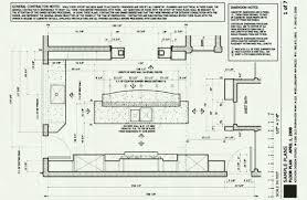home lighting design guidelines kitchen design kitchen lighting design guidelines home ideas