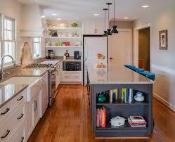 kitchen designers richmond va kitchen makeover richmond va home