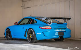 porsche blue gt3 2016 porsche 911 gt3 wallpapers hd download