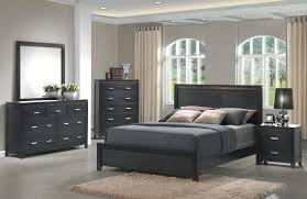 extremely bedroom furniture sets solid wood solid wooden bedroom