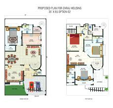 Plans For Houses Sample Floor Plans For Homes U2013 Laferida Com