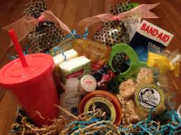 college care package sending college care packages knowsymoms the place for