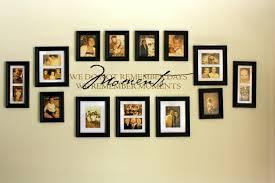 home interior frames wall ideas wall photo frames wall photo frames amazon india
