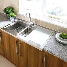 mobile home kitchen sinks 33x19 modular kitchen sink sink accessories modular kitchen in mobile home