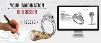 Fashion Jewelry Wholesale In Los Angeles Diamond Rings Bridal Engagement Wedding Rings In Atlanta