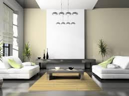 Home Design Basics by Principles Of Interior Design Interior Design Basics By Myles