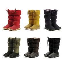 womens thigh high boots australia white flat thigh high boots australia featured white flat