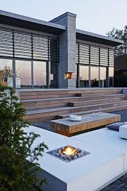 House Patio Design by 741 Best Exteriors Images On Pinterest Gardens Home And Outdoor