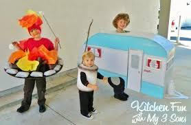 Halloween Costumes Siblings Cute Creepy Costumes Couples Hunting Fishing Themed Montana Hunting