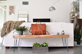 How To Decorate Your Livingroom 10 Commandments To Designing Your Living Room The Everygirl