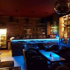 Wohnzimmer Berlin Restaurant Jc Bar Startseite Facebook