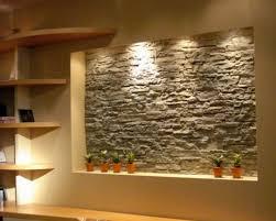 furniture benjamin moore beige tile for kitchen floor hampton