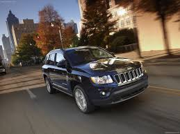 jeep liberty suv 3dtuning of jeep compass suv 2012 3dtuning com unique on line