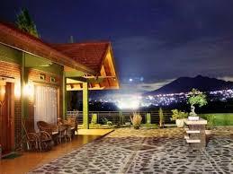 agoda lembang best price on samakta guest house lembang in bandung reviews