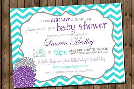 purple baby shower invitations u2013 frenchkitten net