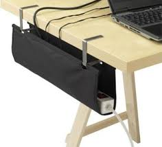 organize cords on desk organize cable clutter hide cables in walls or furniture and